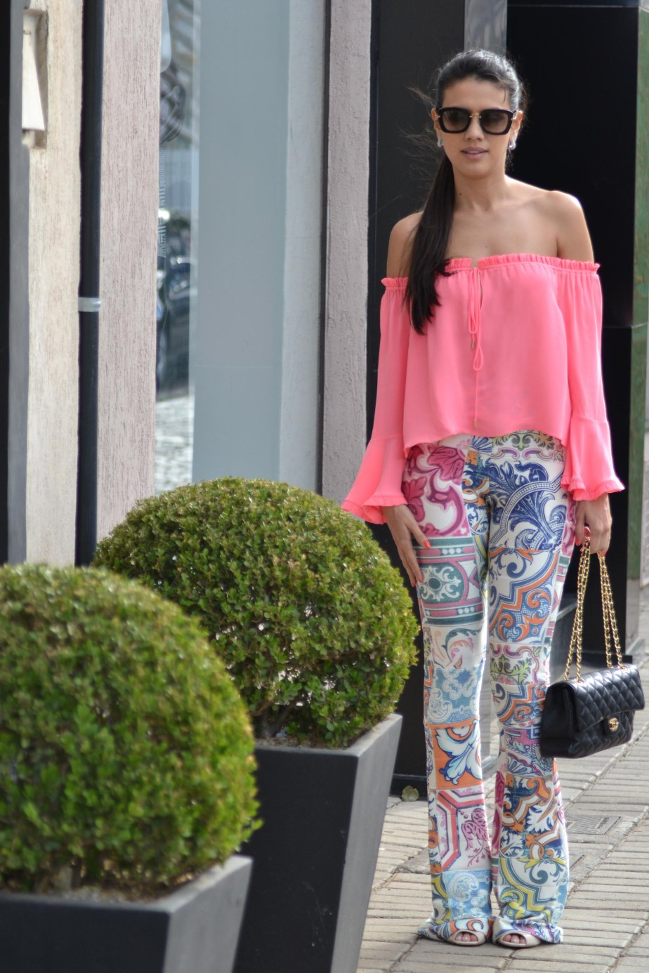 Blog da Luiza Sanches Miyuki Tigresse-62