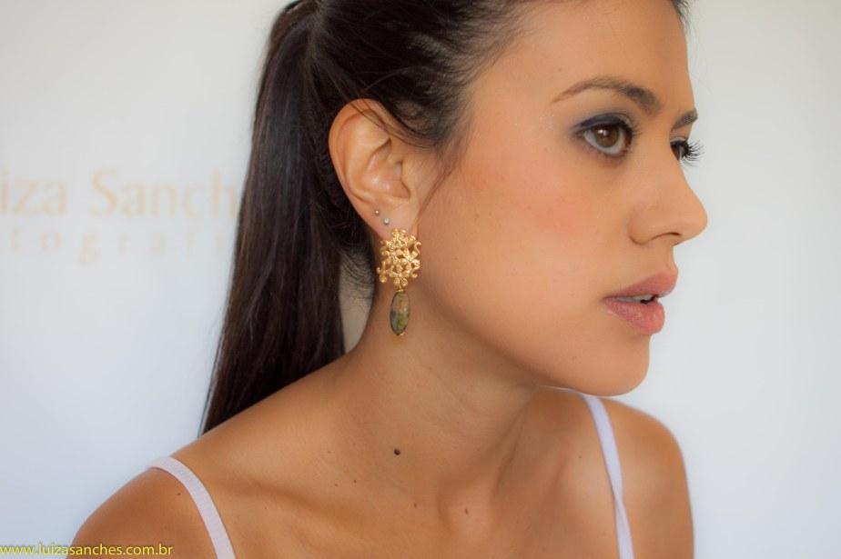 Blog da Luiza Sanches_-10