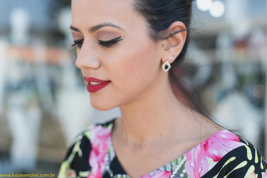 Blog da Luiza Sanches_-12