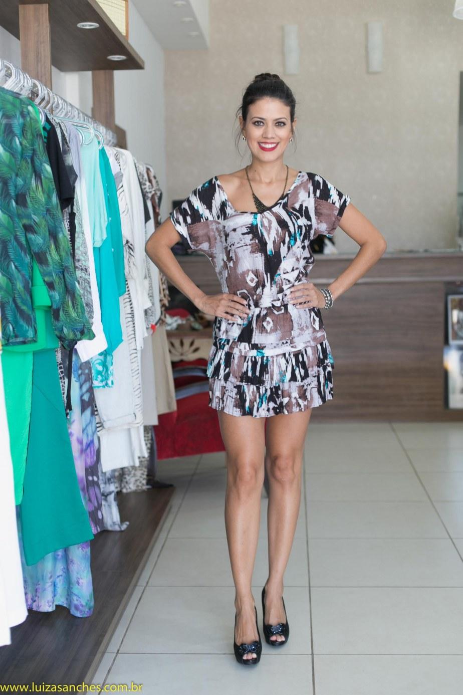 Blog da Luiza Sanches_-13