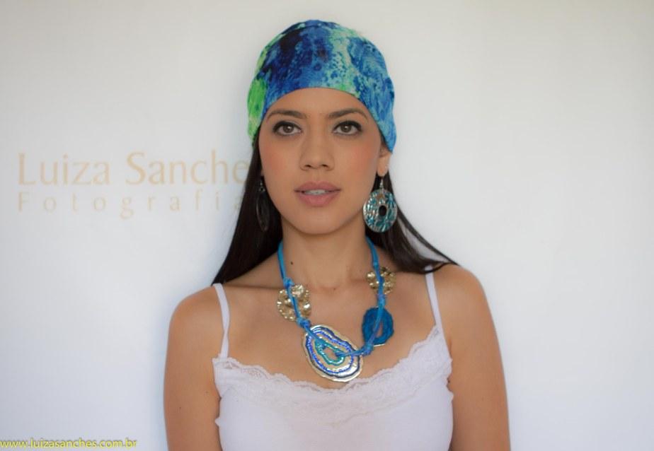 Blog da Luiza Sanches_-14