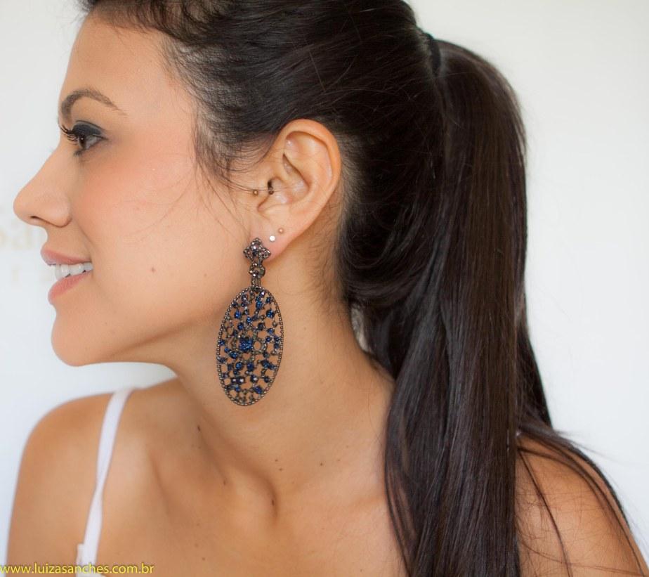 Blog da Luiza Sanches_-15