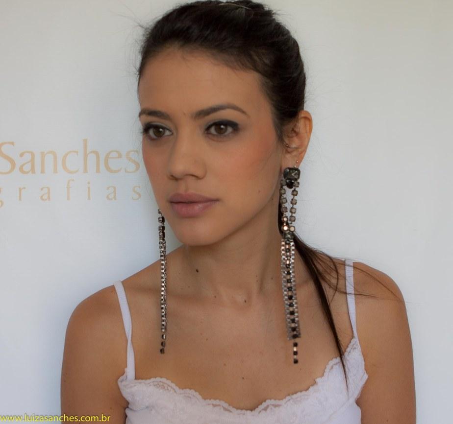 Blog da Luiza Sanches_-17