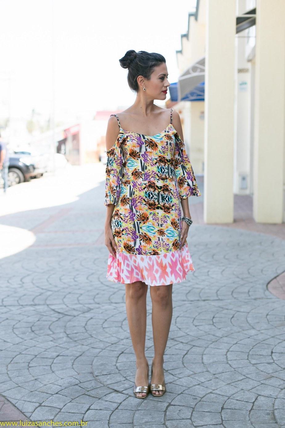 Blog da Luiza Sanches_-18