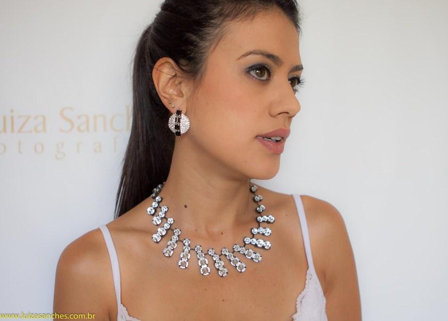 Blog da Luiza Sanches_-21