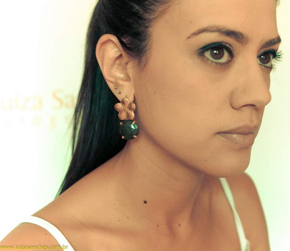 Blog da Luiza Sanches_-2