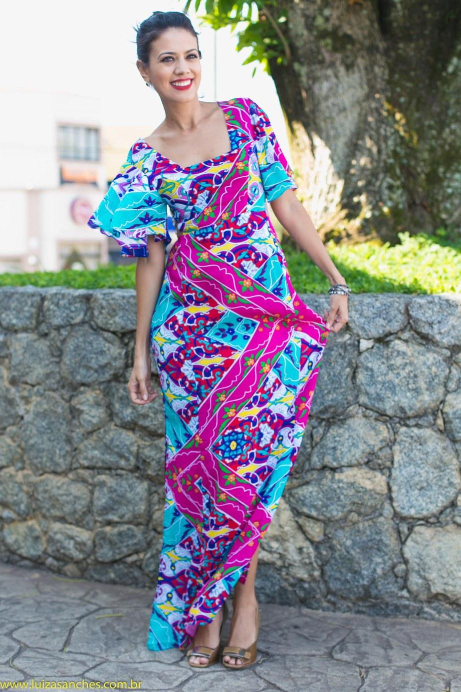 Blog da Luiza Sanches_-33