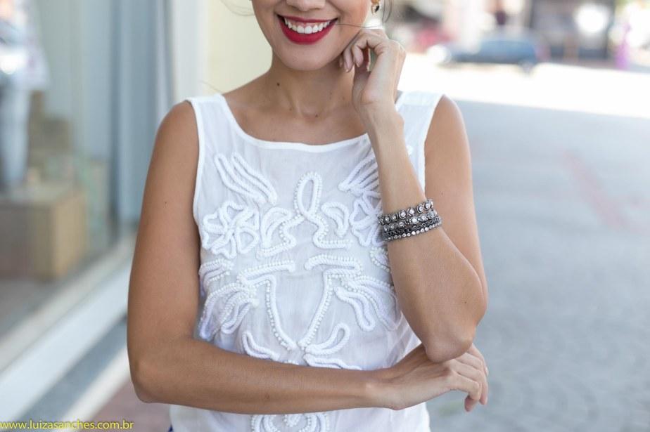 Blog da Luiza Sanches_-3