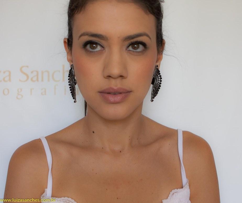 Blog da Luiza Sanches_-5