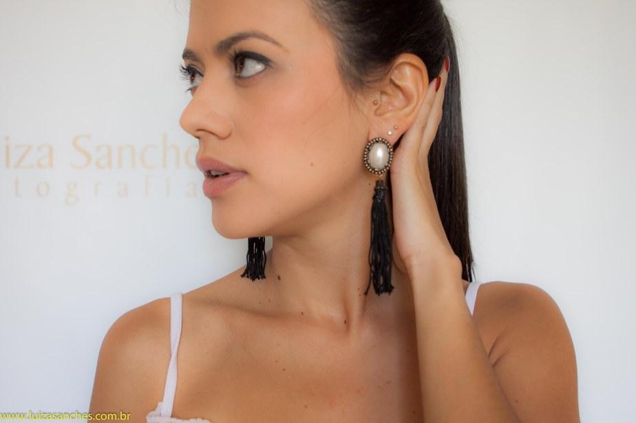 Blog da Luiza Sanches_-7