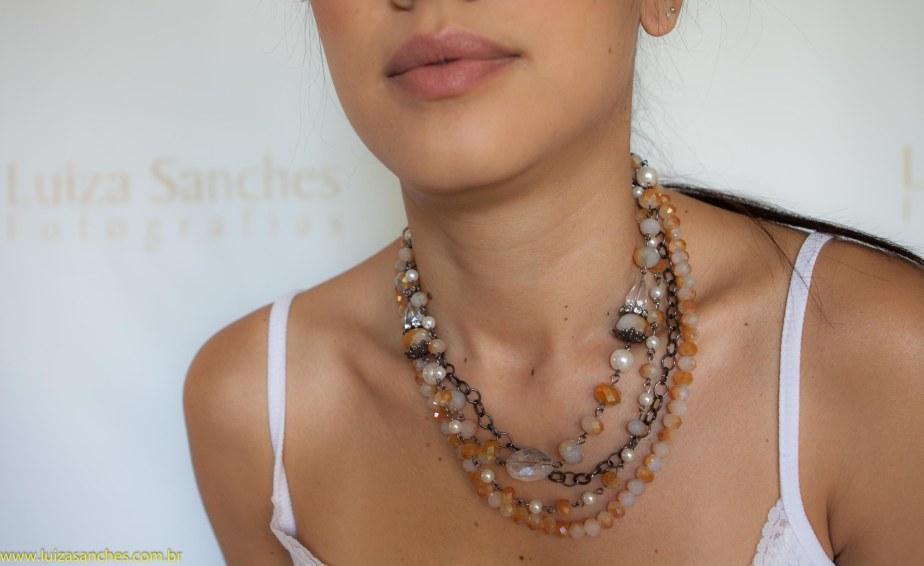 Blog da Luiza Sanches_-8