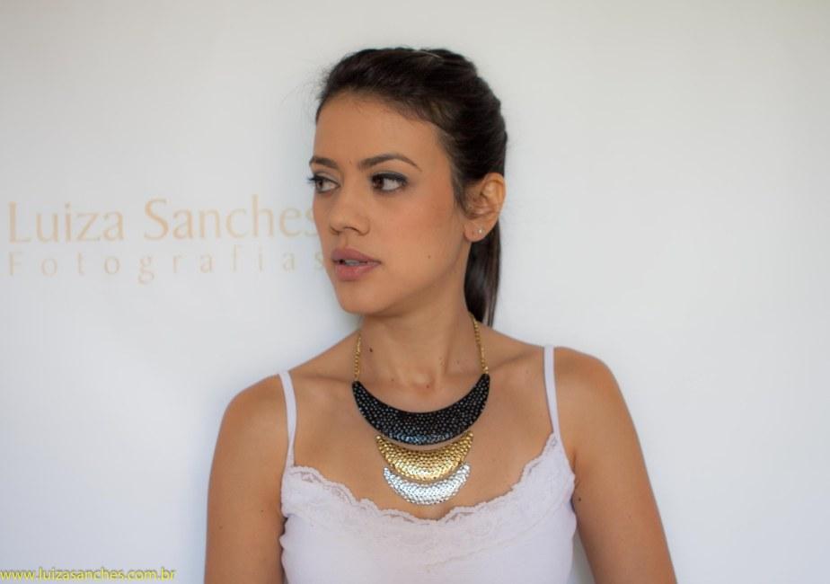 Blog da Luiza Sanches_-9