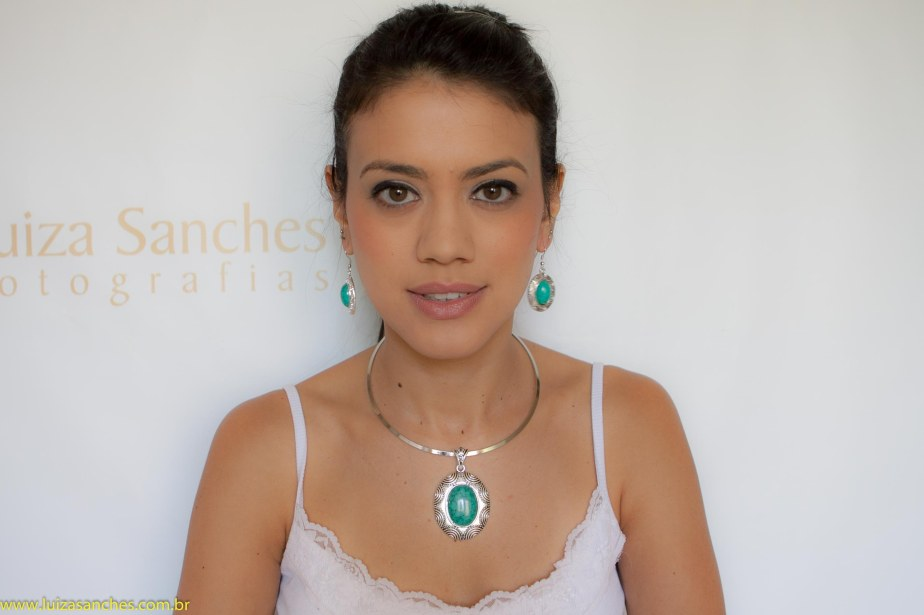 Blog da Luiza Sanches_