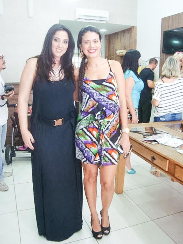 Blog da Luiza Sanches-10