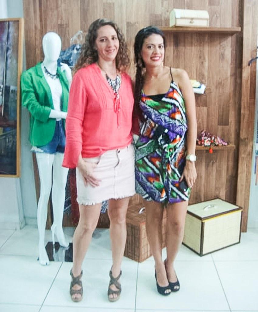 Blog da Luiza Sanches-2