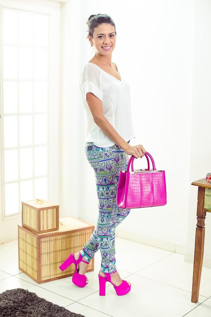 Blog da Luiza Sanches-36