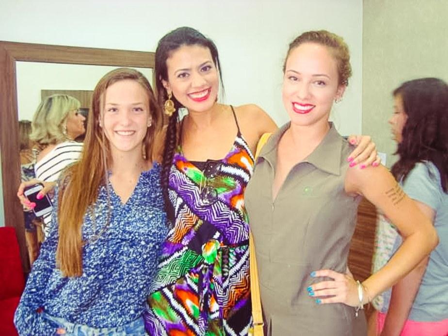Blog da Luiza Sanches-4