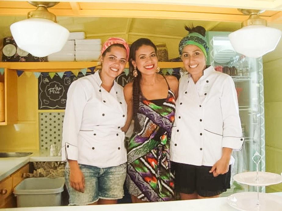 Blog da Luiza Sanches-5