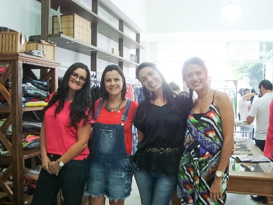 Blog da Luiza Sanches-6