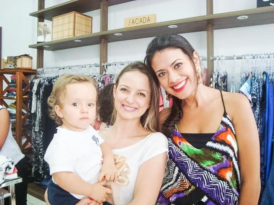 Blog da Luiza Sanches-8