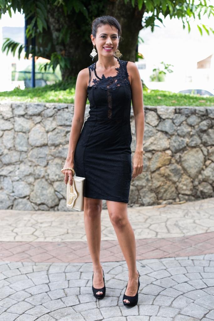 Blog da Luiza Sanches (19)