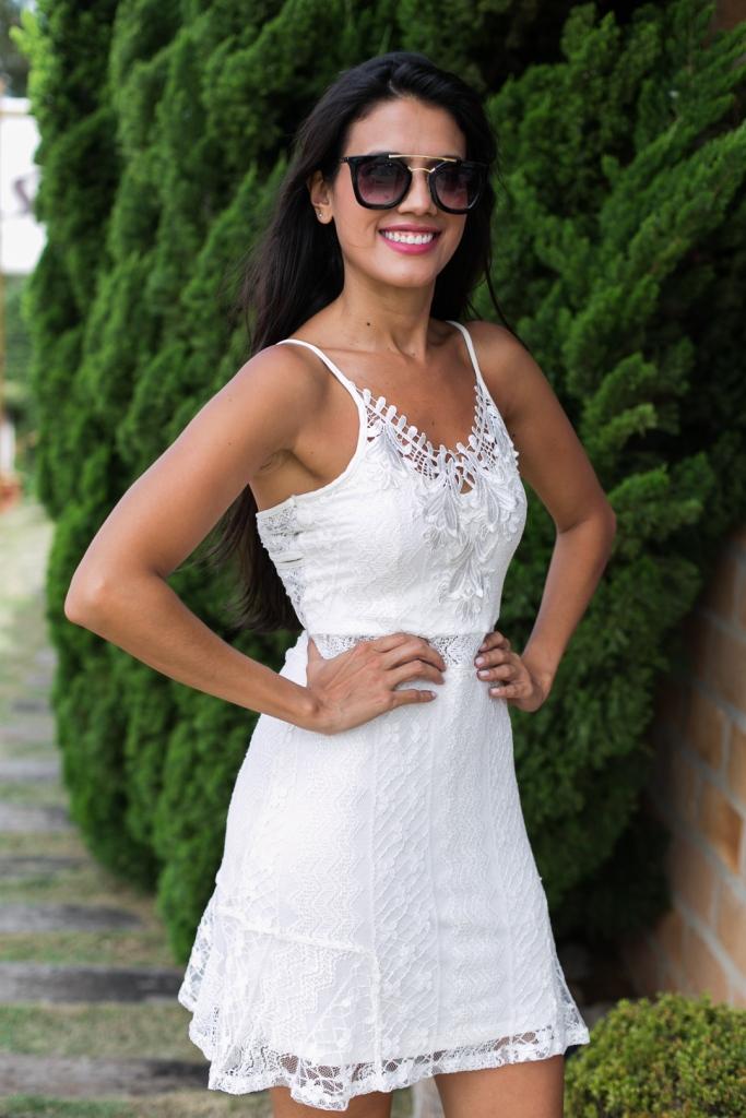 Blog da Luiza Sanches (24)