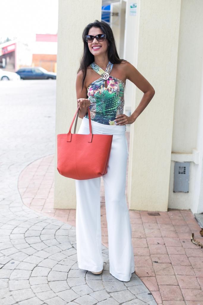 Blog da Luiza Sanches (29)