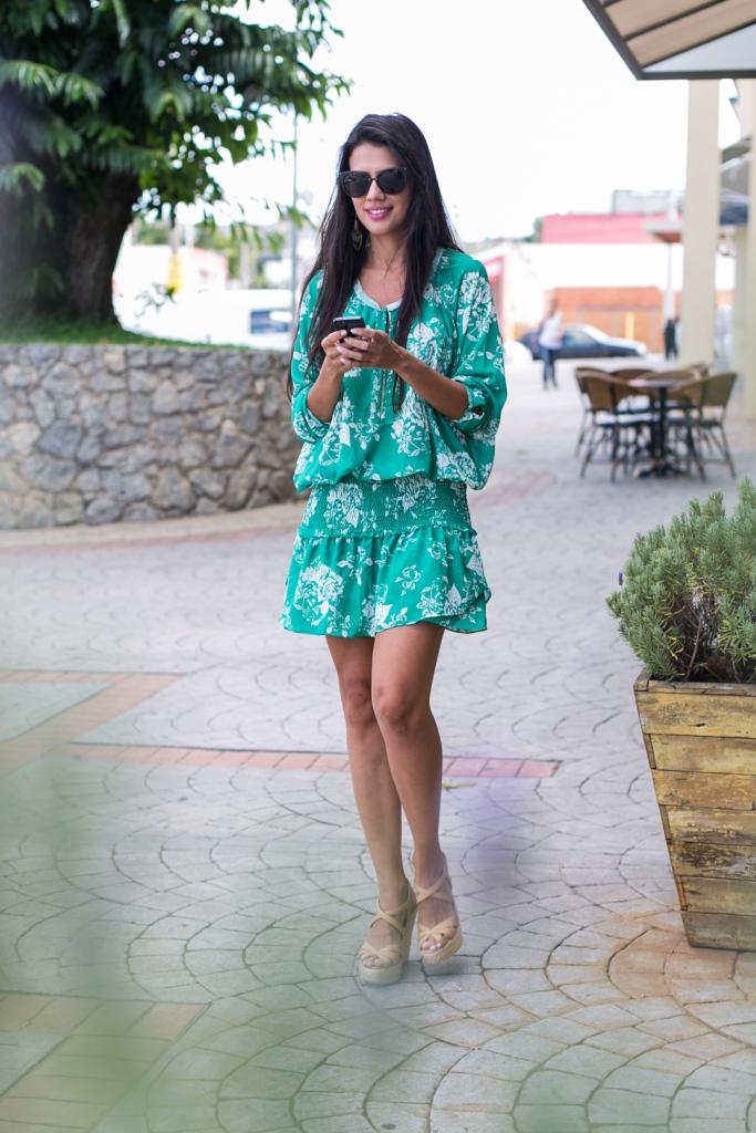 Blog da Luiza Sanches (33)