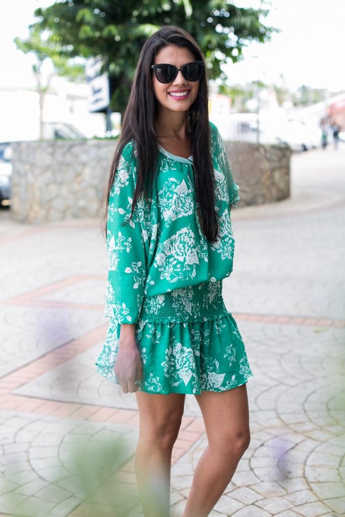Blog da Luiza Sanches (34)