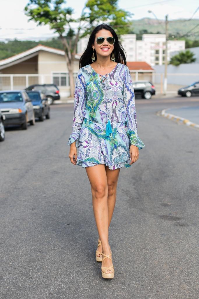 Blog da Luiza Sanches (36)