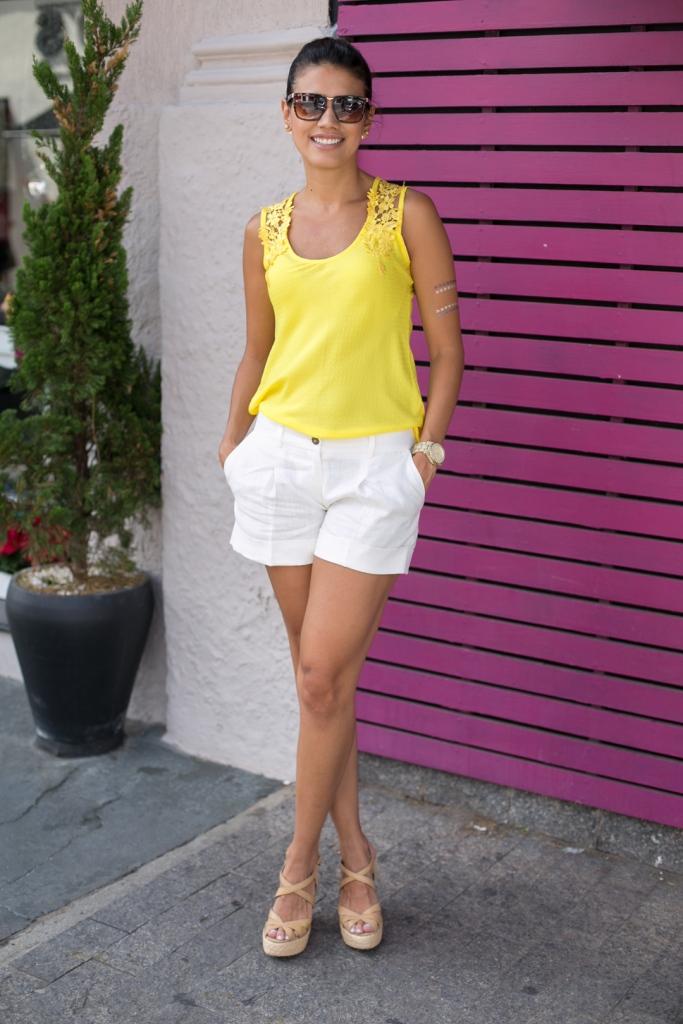 Blog da Luiza Sanches (5)