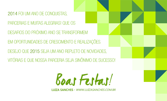 Luiza Sanches (1)