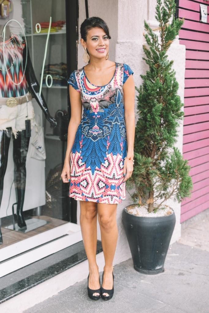 Blog da Luiza Sanches (1)