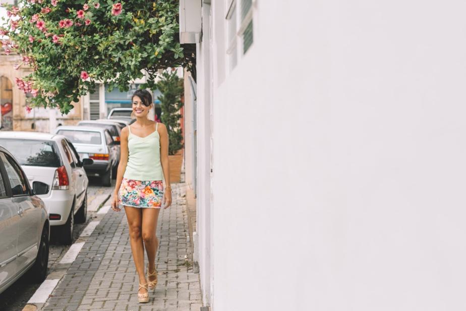Blog da Luiza Sanches (10)