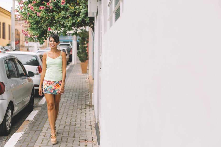 Blog da Luiza Sanches (11)
