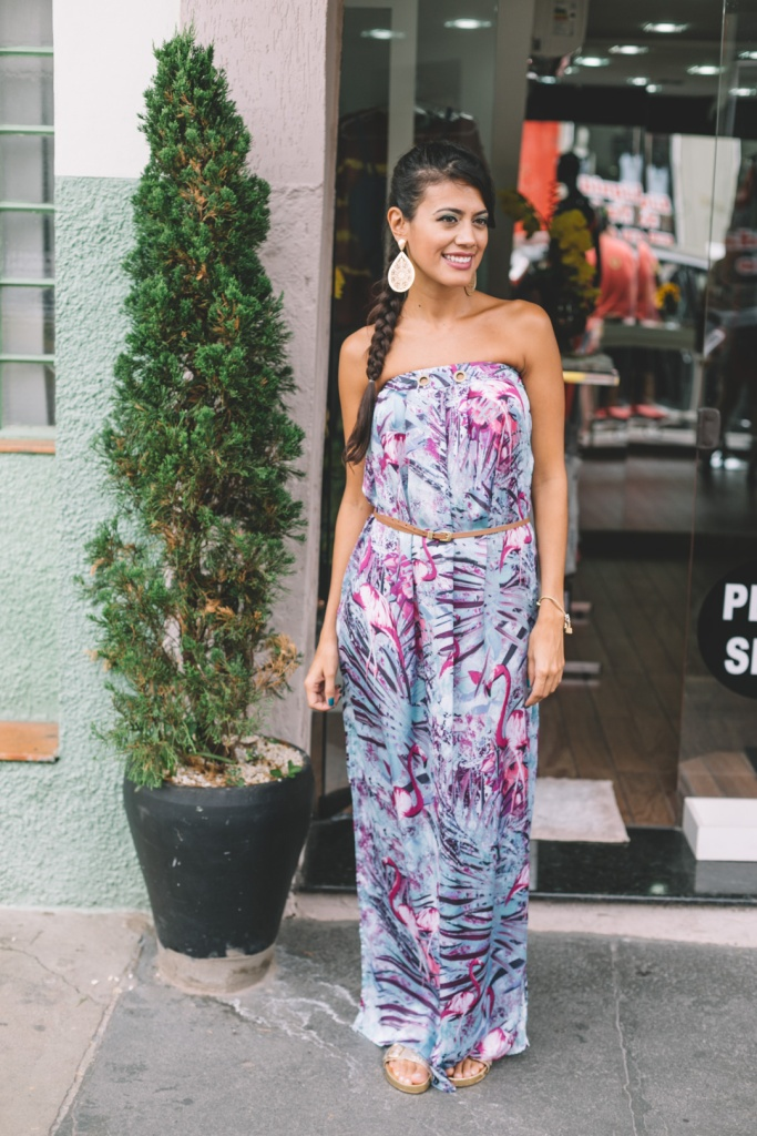 Blog da Luiza Sanches (12)