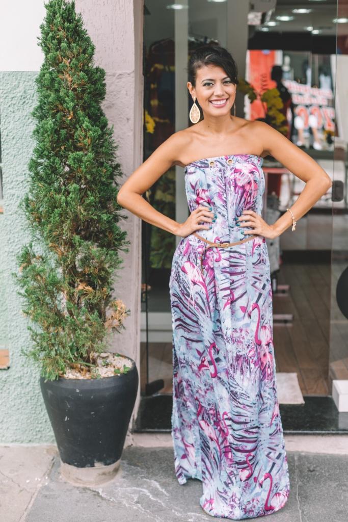 Blog da Luiza Sanches (14)