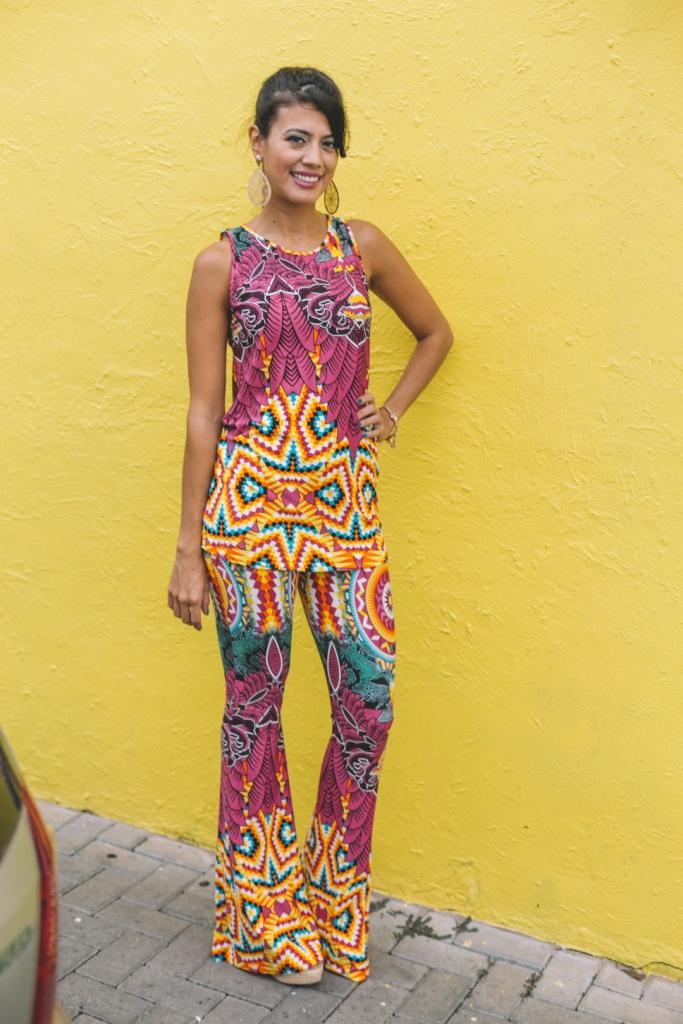 Blog da Luiza Sanches (16)