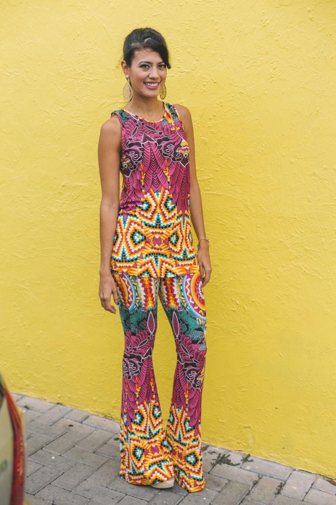 Blog da Luiza Sanches (17)