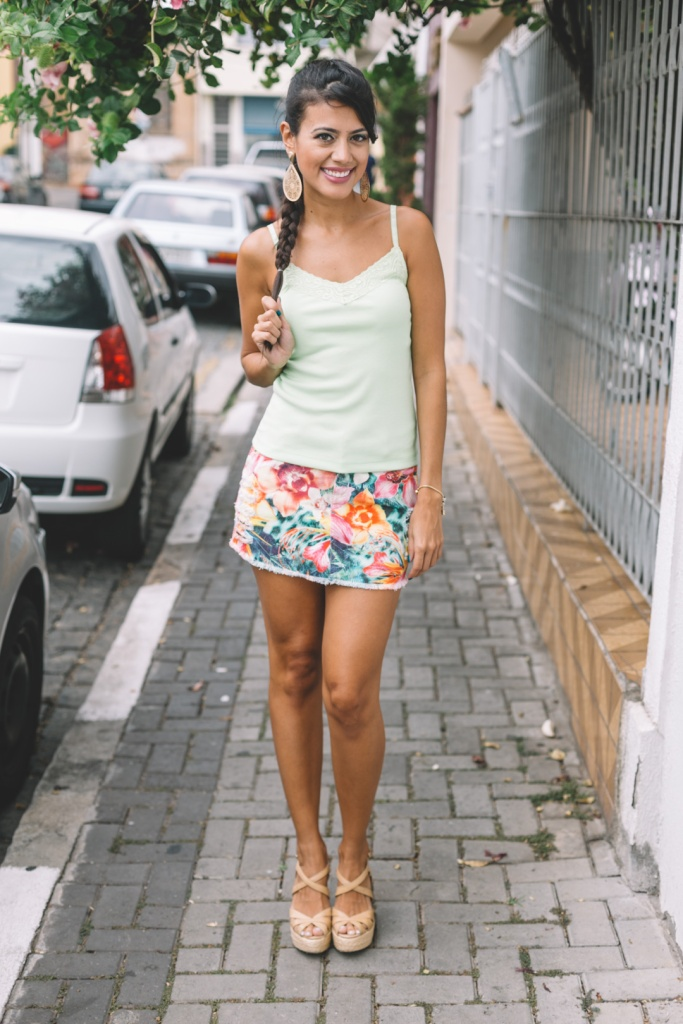 Blog da Luiza Sanches (7)