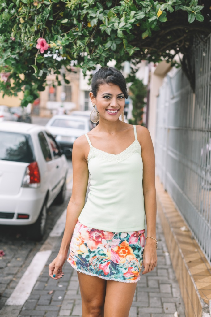 Blog da Luiza Sanches (8)