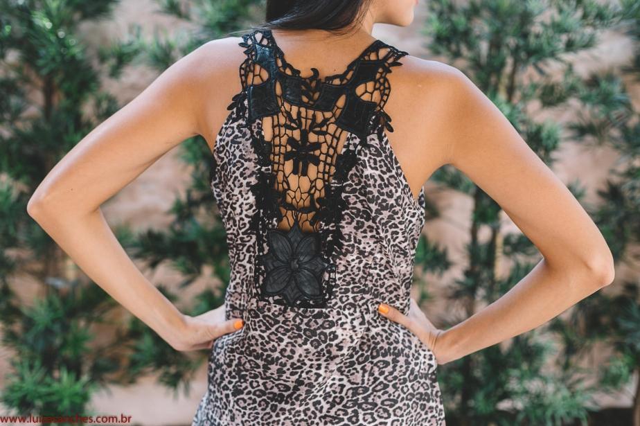 www.luizasanches.com.br .Blog da Luiza Sanches -  (2)