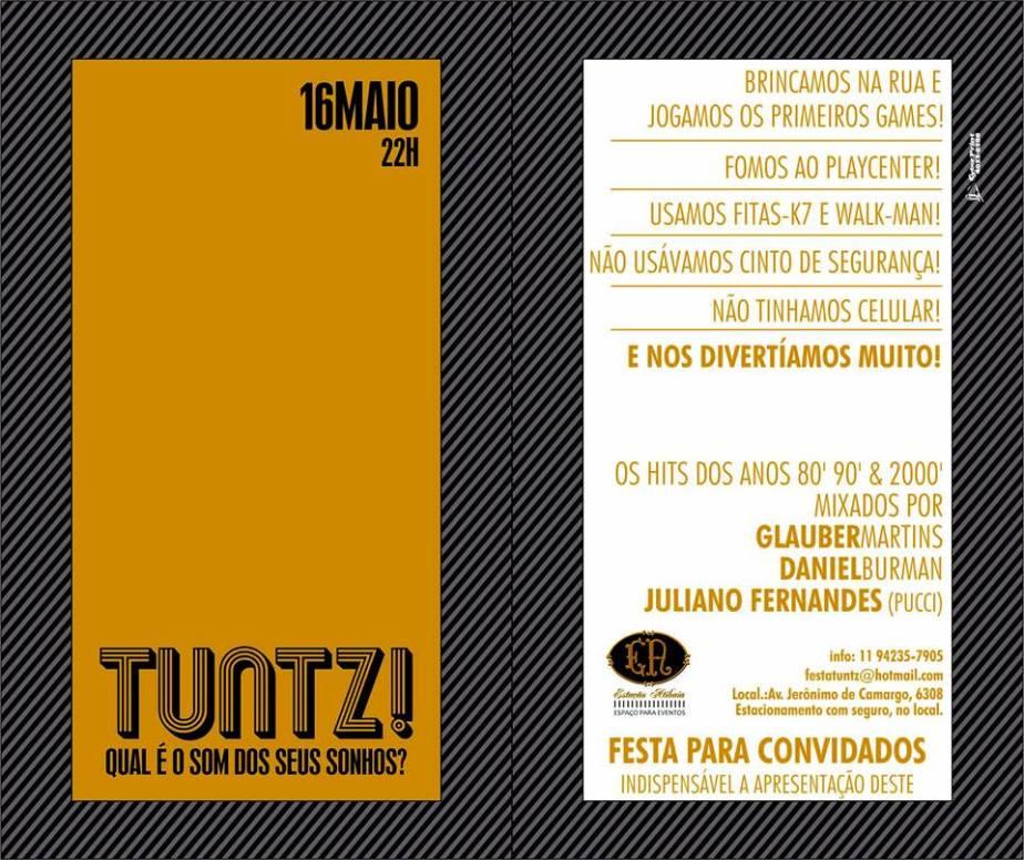 tuntz