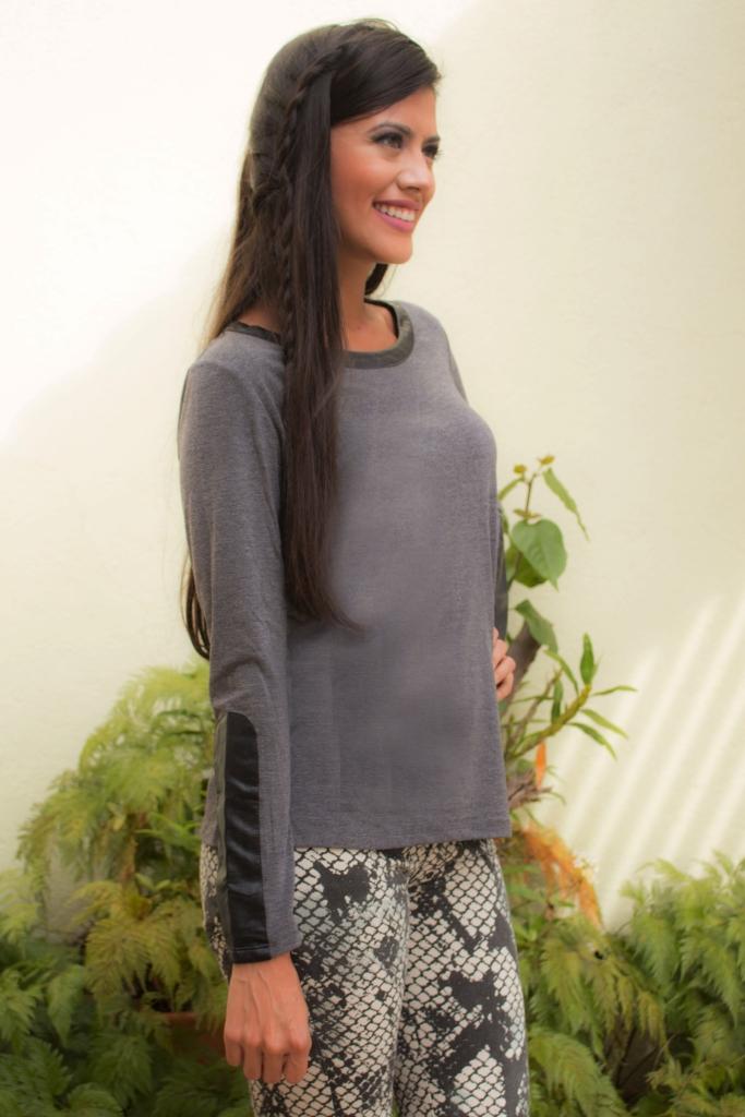 www.luizasanches.com.br (6)