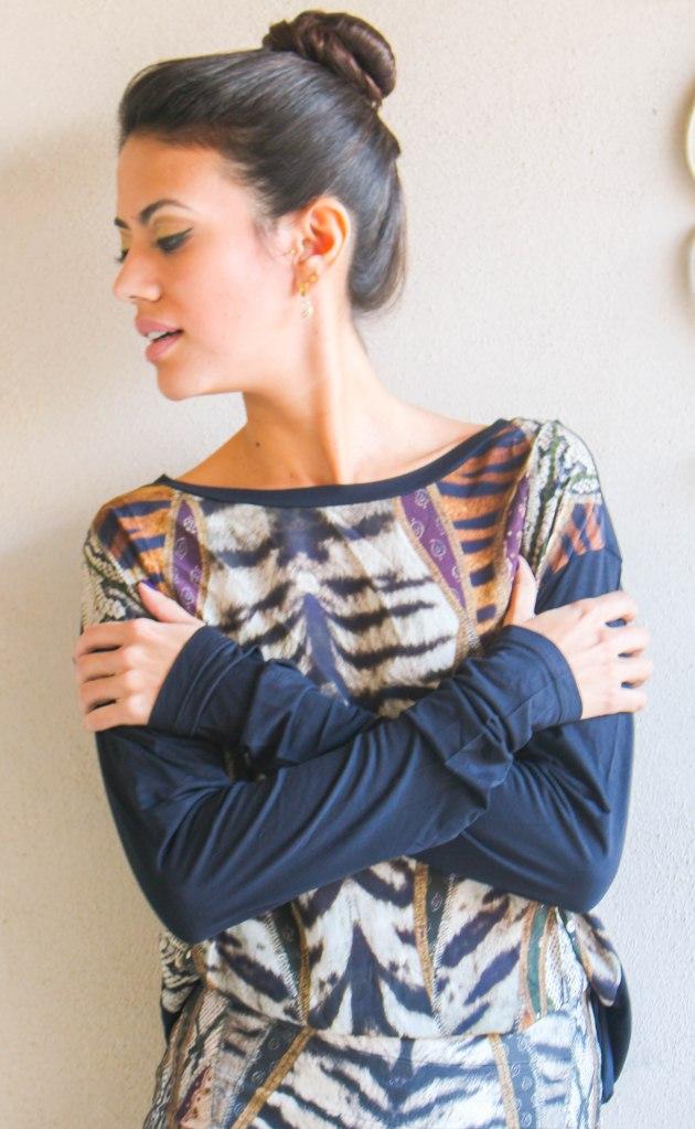 www.luizasanches.com.br.miyuki.tigresse-12