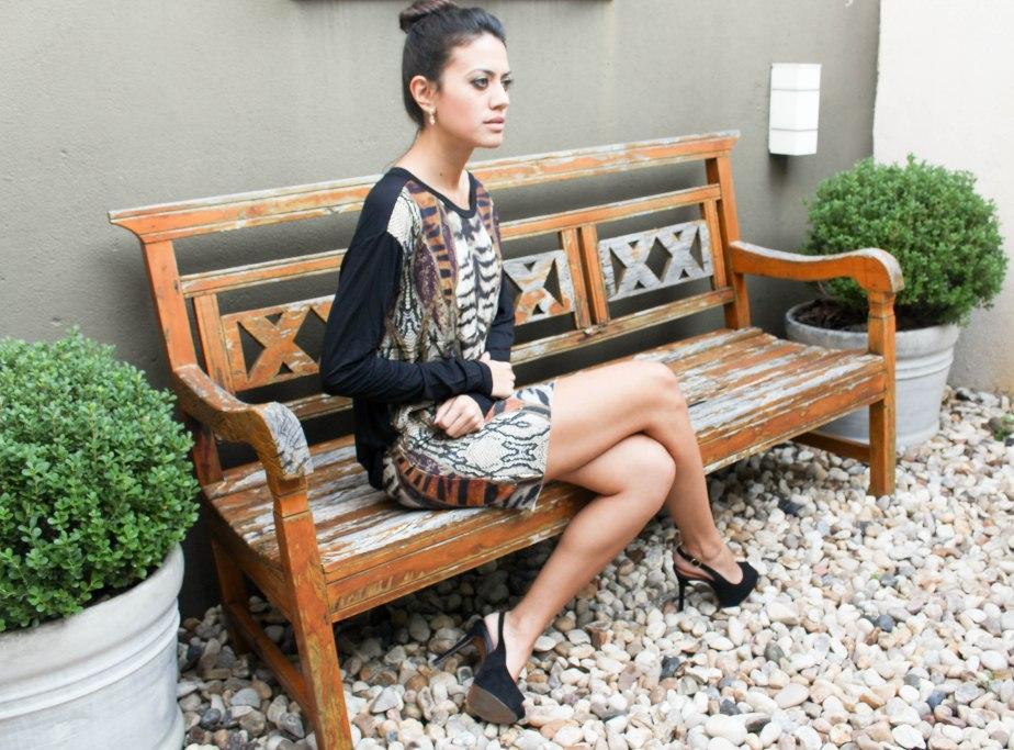 www.luizasanches.com.br.miyuki.tigresse-14