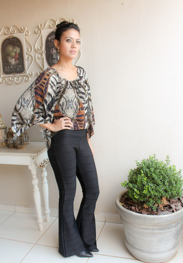 www.luizasanches.com.br.miyuki.tigresse-17