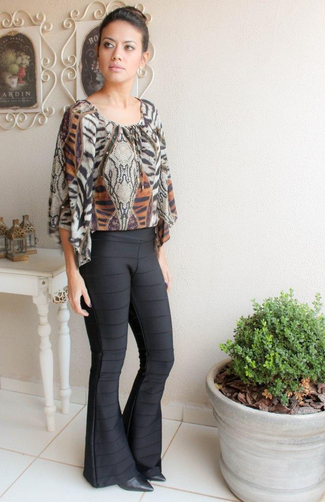 www.luizasanches.com.br.miyuki.tigresse-18