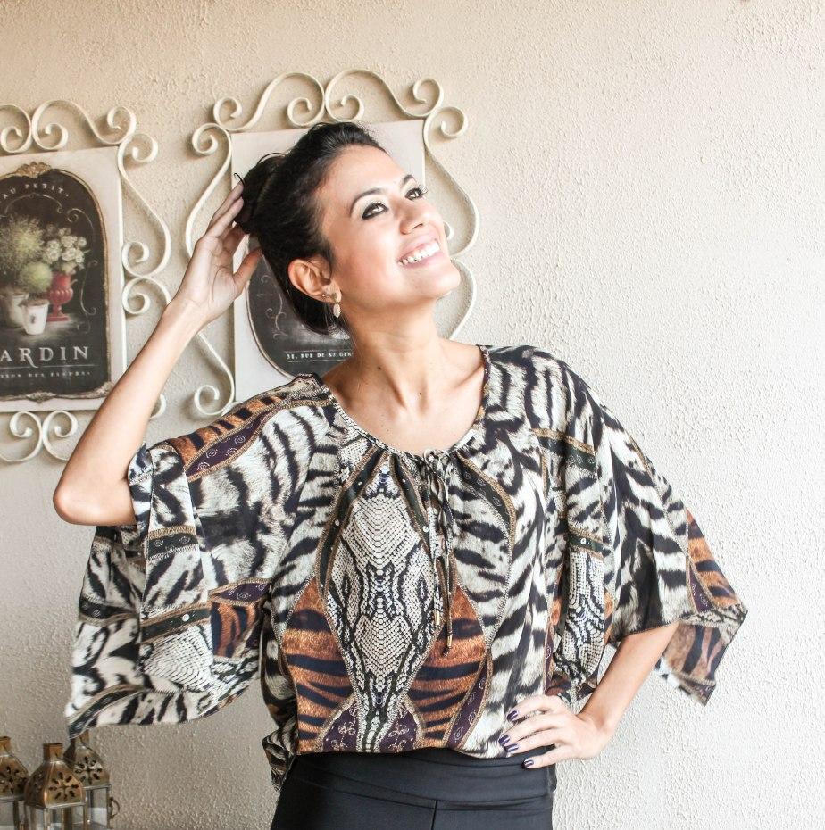 www.luizasanches.com.br.miyuki.tigresse-20