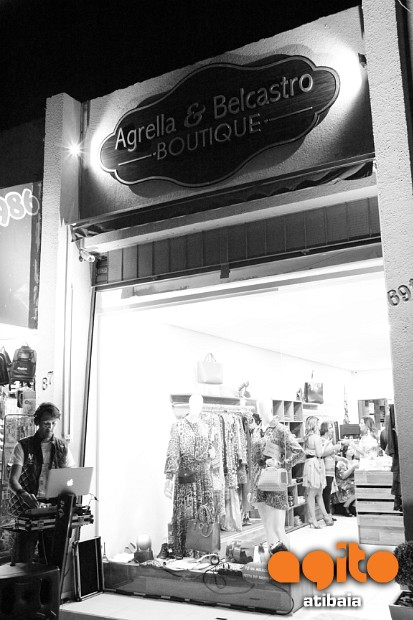 agitoatibaia.www.luizasanches.com (8)